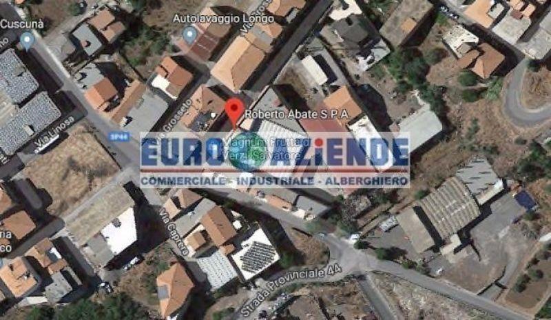 Investimento Immobiliare alto reddito ( FIUMEFREDDO)   mq ...